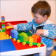 best lego tables for toddlers